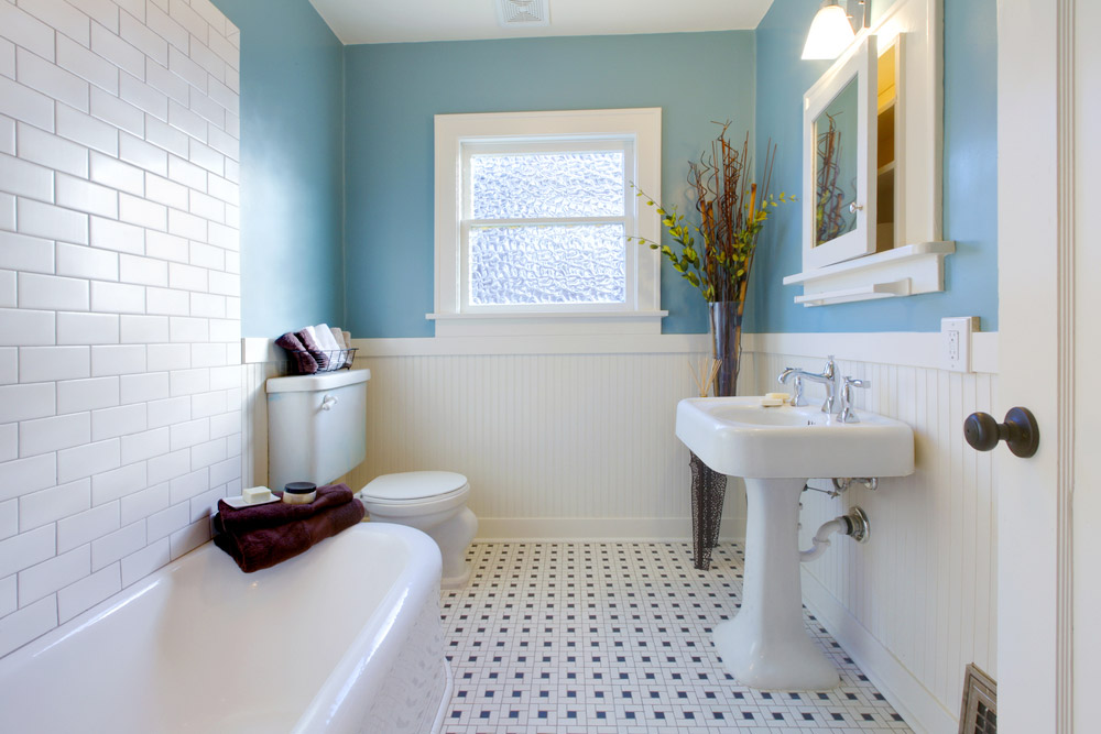 Traditional Modern Bathrooms bathroom installations | peterborough | disabled access bathrooms